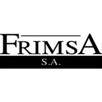 FRIMSA SA